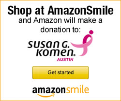 purchase_komen_amazonsmile250x208